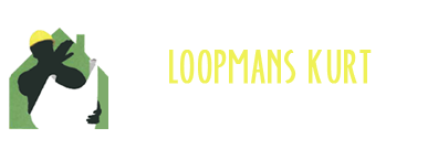 Kurt Loopmans